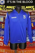 4.5/5 Tranmere Rovers adults S training top