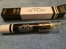 Mary Kay At Play Color Correcting Stick New/Non-smoking home