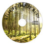 Pan pipe Music CD Relaxation Sleep Aid Nature Natural Sounds Panpipes De Stress