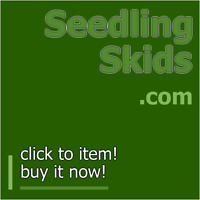 Seedling Skids.com year6age GoDaddy$1237 Majestic4 AGED old REG great BRAND cool