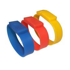 Bangle 4GB usb flash drive - ships in 3 hours from Sydney