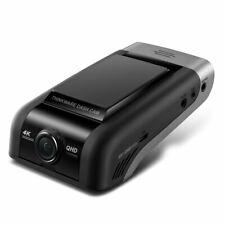 Thinkware U1000 4K Caméra Voiture avant 2160P UHD (Modèle EU)