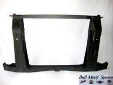 Classic Mini Rear Subframe - Dry Suspension (1959-90) 40-10-007