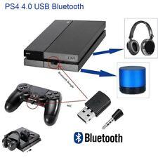 Audio Wireless Adapter Bluetooth Receiver Adapter Bluetooth 4.0 PS4