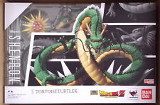 Bandai S.H.Figuarts SHENRON Dragon Ball Action Figure figuarts