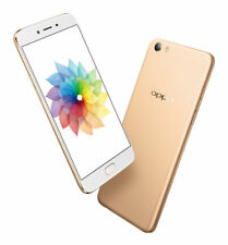 Oppo R9s Plus CPH1611 64GB Gold (Unlocked) * AU STOCK * SUPERB CONDITION *