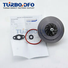 TF035 turbo cartridge CHRA 28231-27800 for Hyundai Santa Fe 2.2 CRDi 150 HP D4EB