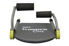 Green Smart Wonder Core Ab Trainer