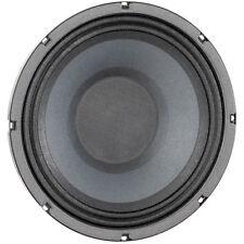 Eminence Legend B810 10 inch Bass Guitar Replacement Speaker 32 ohm 150 Watt RMS