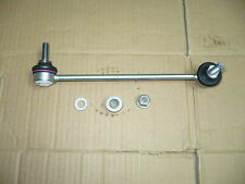LEMFORDER MAKE BMW 5 SERIES E39 FRONT RIGHT O/S ANTIROLL BAR LINK 31351095662L