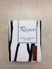 Rigaud Paris Bois Précieux 1.8 oz. (50 Gram) Candle