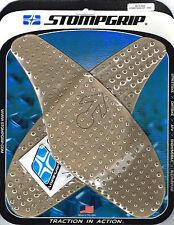 STOMPGRIP Tanque Almohadillas Kawasaki ZX10R 04-07 55-10-0030