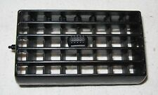1989 1990 1991 1992 1993 94 95 Toyota Pickup 4Runner AC Heater Center Dash Vent