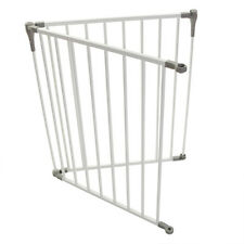DreamBaby Royale Converta Extensions Play Pen Barrier Gate Safety Guard X2