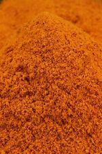 Northern Baits Farina Di Krill 2,5KG Meal Carpfishing Self Made Boilies A1143