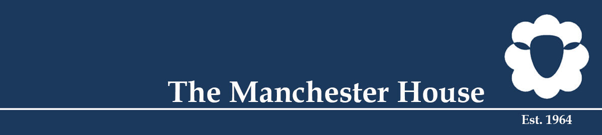 themanchesterhouse