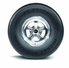 Mickey Thompson ET Street Radial Pro Tire P275/60R15 Free Ship 90000001536 NEW