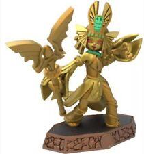 Golden Queen Sensei Skylanders Imaginators Wii U PS3 PS4 Xbox 360 One