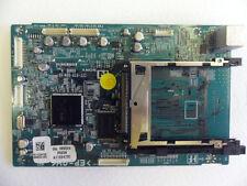 Sony KDL-S40A12U Lector De Tarjetas Pcb n 1-867-362-11 (1-726-198-11) CFE-030-00N-06