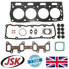 More details for head gasket set for perkins 1104 in jcb 2cx 3cx 4cx 526 527 530 532 535 537 540