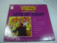 101 Strings Plays Hits Of Today ST-5112