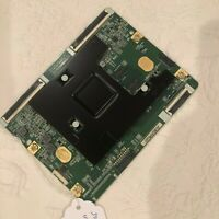 SAMSUNG BN96-35161A T-CON BOARD FOR UN55JS700D AND OTHER MODELS