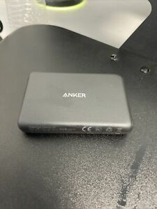 Anker powecore magnetic 5k