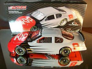 Martin Truex Jr #8 Chance 2 Test Car 2005 ChevroletMonte Carlo RCCA Club 288