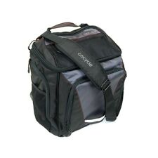 Gocycle Front Pannier rrp£150
