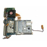 Toshiba Portege R700 Motherboard with Intel Core i3-370M + Heatsink and Fan