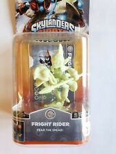 Skylanders Giants Fright Rider ( Glow In The Dark ) Ltd Edition