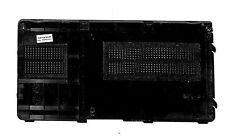 HP CQ62-A36SF CACHE DISQUE DUR - COVER HDD DOOR 1A226HB00-600-G + SCREWS GRADE B