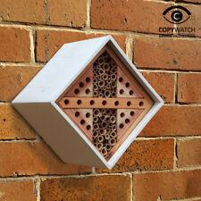 Wildlife World Urban Bee Box