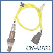 Oxygen Lambda Sensor 22690-AA520 For 03-07 WRX 04-07 STi 04-08 Forerster XT M/T
