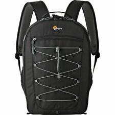 Lowepro Photo Classic BP 300 AW Backpack Black LP36975
