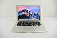"""13"""" Apple MacBook Air 2010  1.86GHz C2D  2GB RAM  256GB  MC504LL/A + WARRANTY"""