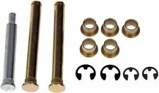 Dorman # 38479 - Door Hinge Pin and Bushing Kit
