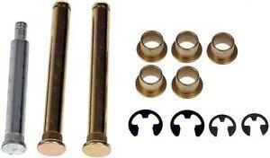 Dorman # 38479 - Door Hinge Pin and Bushing Kit