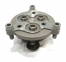 Power Pressure Washer Water Pump PISTON VALVE PLATE for Himore 308418003