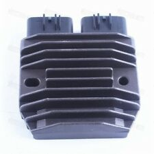 Voltage Regulator Rectifier FOR Kawasaki Ninja ZX10R 2004 2005 2006 2007 WT