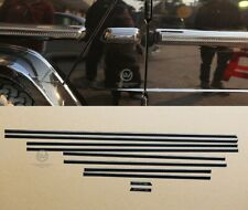 w464 carbon fiber molding exterior trim for mercedes benz 2018 up new come