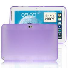 Custodia in TPU Viola x Samsung Galaxy Note (10.1) / N8000 / N8010