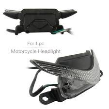 Upper front Running Head Light pour Honda CBR 600RR EA7 2007 2008 2009 2010 2011