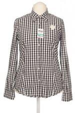 Gaastra Damenblusen, - tops & -shirts in Größe 3XL