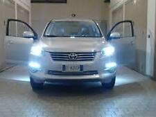 KIT XENON AUTO H11 55 WATT ADATTO PER TOYOTA RAV4 DAL 2005 AL 2013 + 2 FILTRI