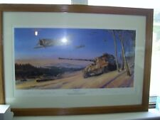 ARDENNES OFFENSIVE BY NICOLAS TRUDGIAN CERT 400/500