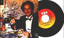 ART GARFUNKEL picture sleeve 45 SINCE I DON'T HAVE YOU When Someone Holland