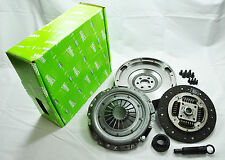 VALEO CLUTCH+FLYWHEEL CONVERSION KIT 1998-2005 VW PASSAT GL GLS 1.8L TURBO 1.8T