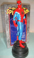 BOWEN DESIGNS SPIDER-MAN CLASSIC STATUE MARVEL Sideshow Figure toy FIGURINE