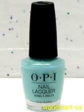 Opi Nail Polish Lacquer Lisbon 0.5fl.oz Nl L24- Closer Than You Might Belem